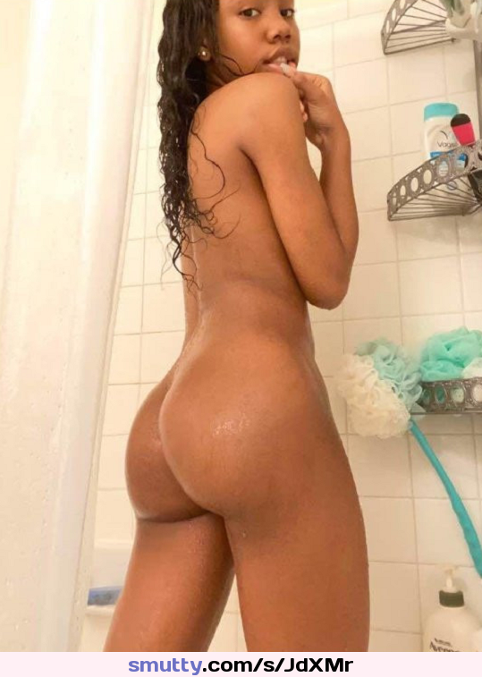 skinny black girl small tits fingers ass and pussy sex videos