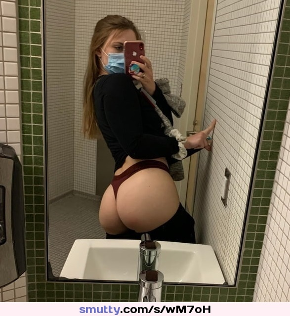 sexy blonde strips naked beautiful chubby teens amateur