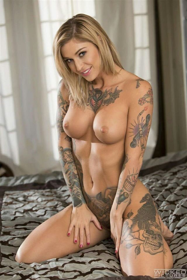 blonde cutie perfect body years ago pics xxxdessert #OMG #WAG_WhatAGirl #sexy #PureNudes #boobs #shaved #closed #NothingInside #pussy #NoClothes #FuckMePose #irresistible #TattooedPussyhead