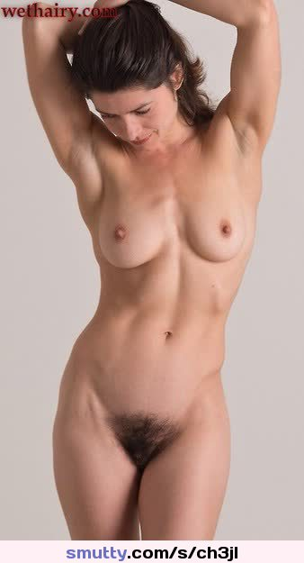 slim and stacked skinny girls with huge tits porn