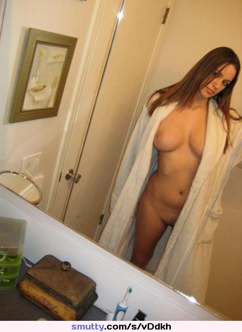 madison ivy porn videos and movies tube