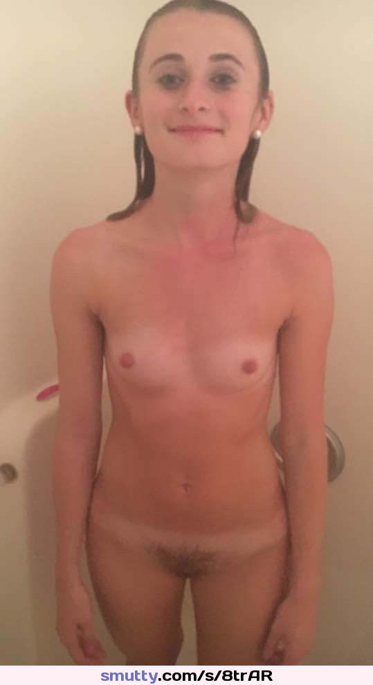 shemale solo tube red free porn #Amateur,#MirrorPic,#SelfShot,#Ink,#Naked,#Selfie,#Blonde,#BlondeBush,#HairyPussy,#Cute,#Naked,#NudeBody,#PhonePic