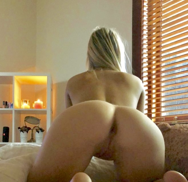 anal bree olson anal fuck low quality porn pic anal