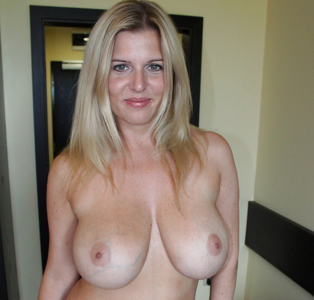 my wife wants a threesome with another man