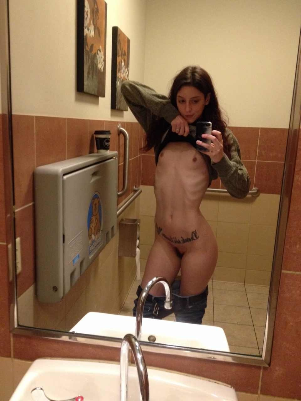 realitykings anissa kate comxxxnx french com jpg Amateur Teen Babe Girl Young Horny Hot Sexy College Dating Smalltits Tits Sexdating Brunette Petite Slut Skinny Tinytits