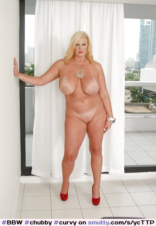teri diver lesbian tube search videos #BBW#chubby#curvy#curves#fat#thick#big#biggirl#voluptuous#plump#plumper#overweight#blonde#hot#sexy#heels#tanlines#milf#mature#sexyeyes#lusty
