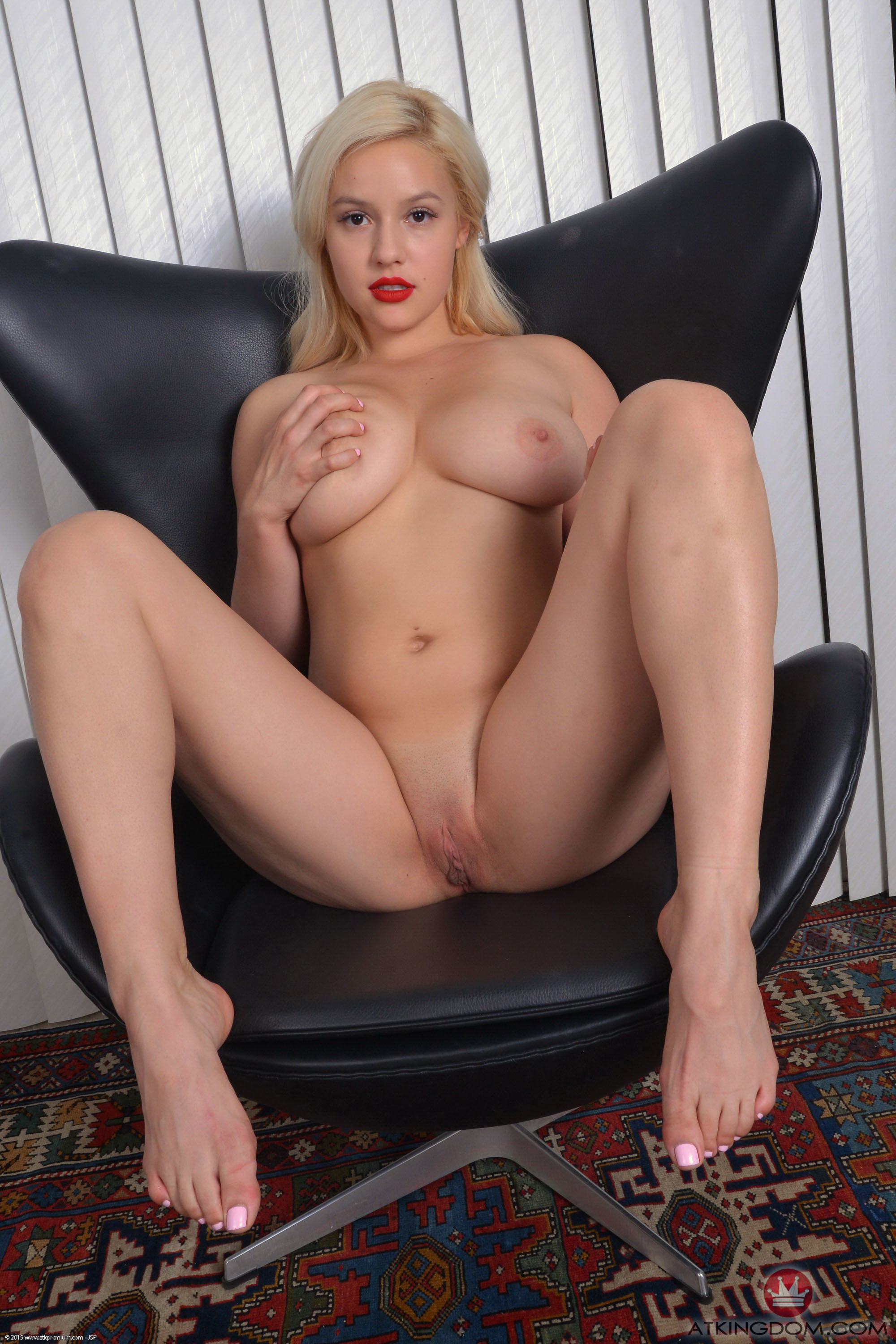 download free defloration for mobile porn video xxx