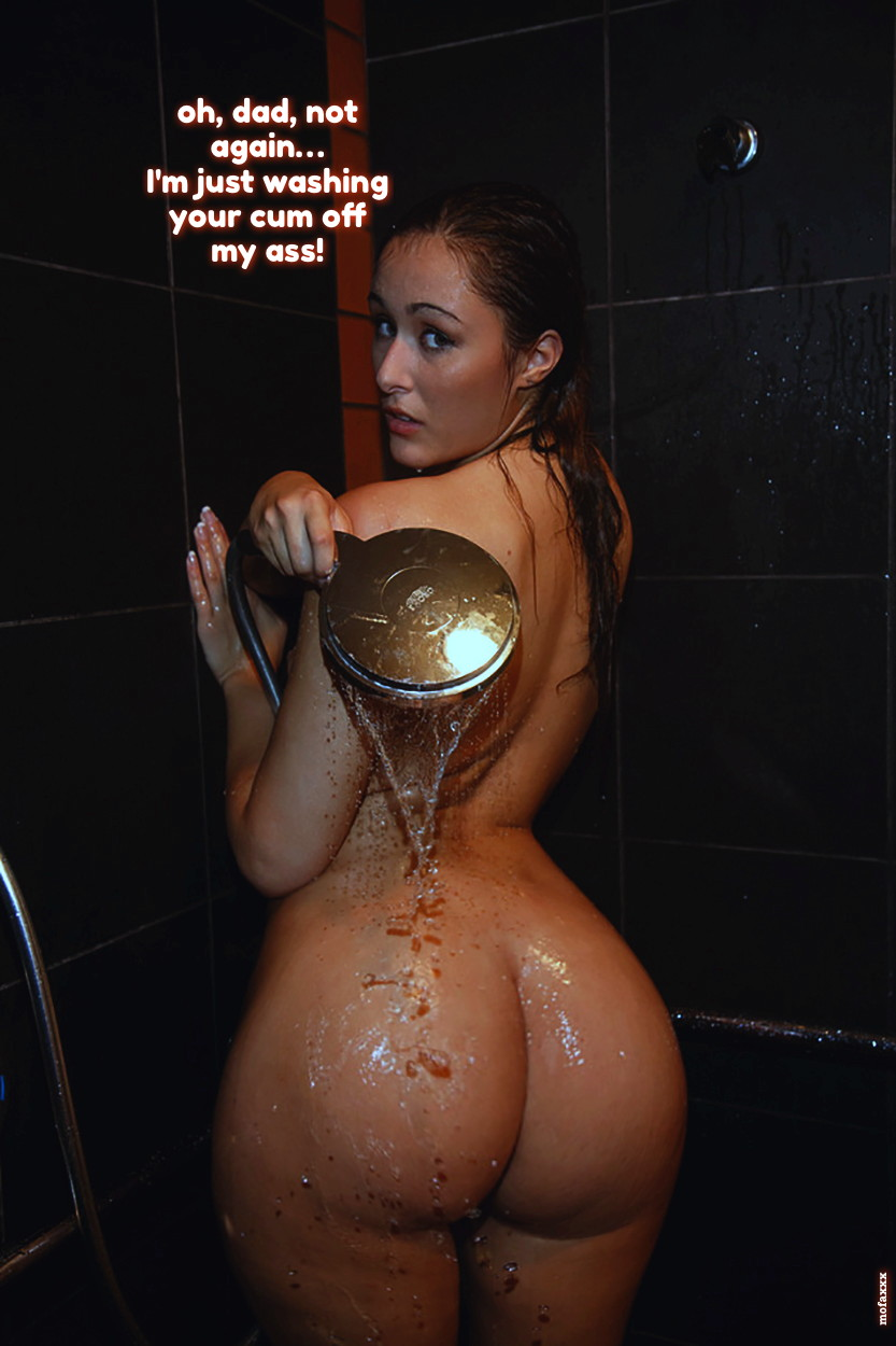 showing porn images for carmella bing titty fuck porn