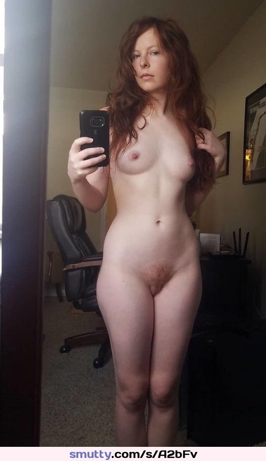 fingering and eating pussy a large variety of special