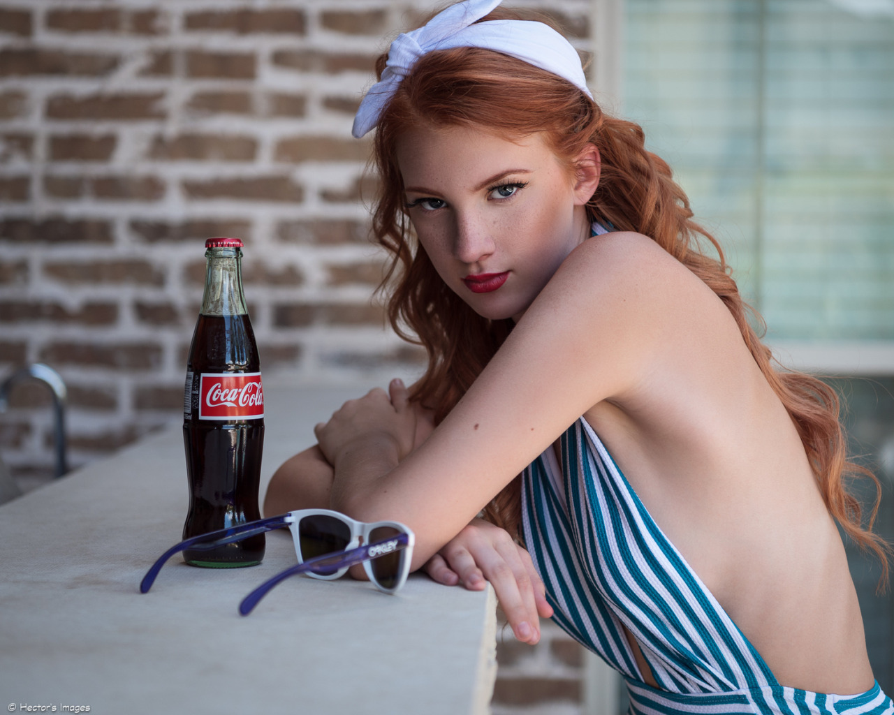 tabitha blue bus free videos porn tubes tabitha #cocacola, #eyecontact, #redhead, #nonnude, #pale, #adorable, #redlips, #sexydress