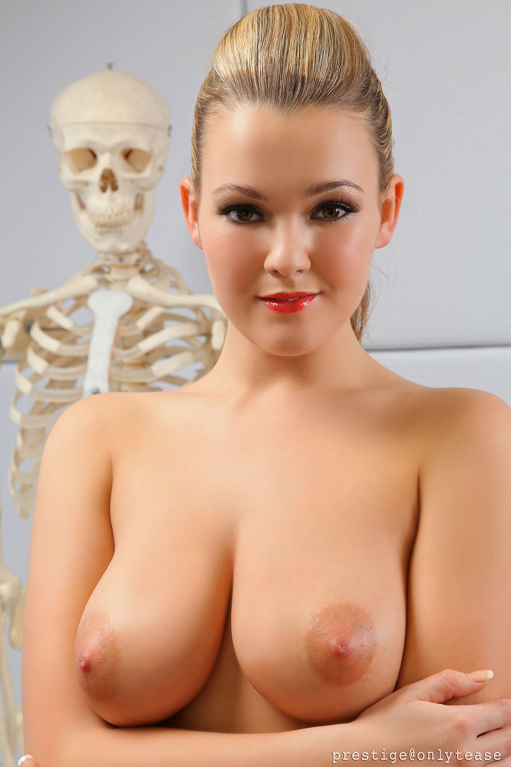 free sex video chat direct connecting no