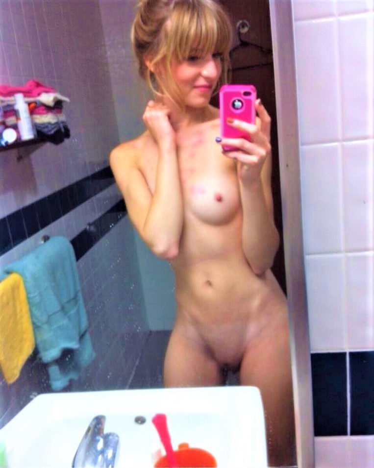 showing media posts for long thin dick blowjob xxx