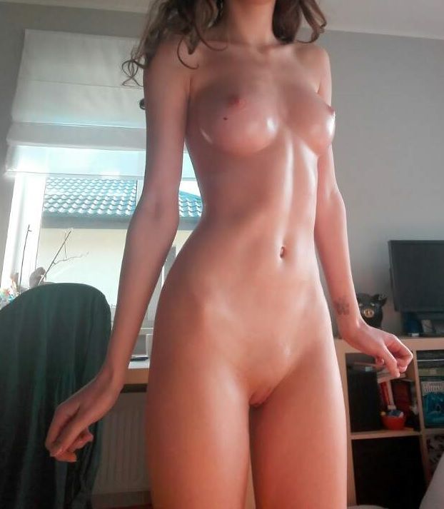 hairy armpits lesbian free porn tube watch hottest and exciting