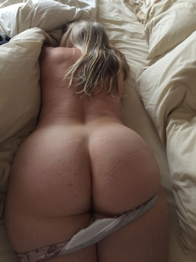 husband caught wife cheating with a woman and joins Candid Flashing Amateurs Teens Mooning TanLines BigButt CurvyAss Naked Cute TightTeenAss CollegeGirls