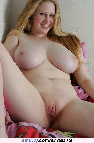 family vacation uncle fuck bunny redtube free porn videos