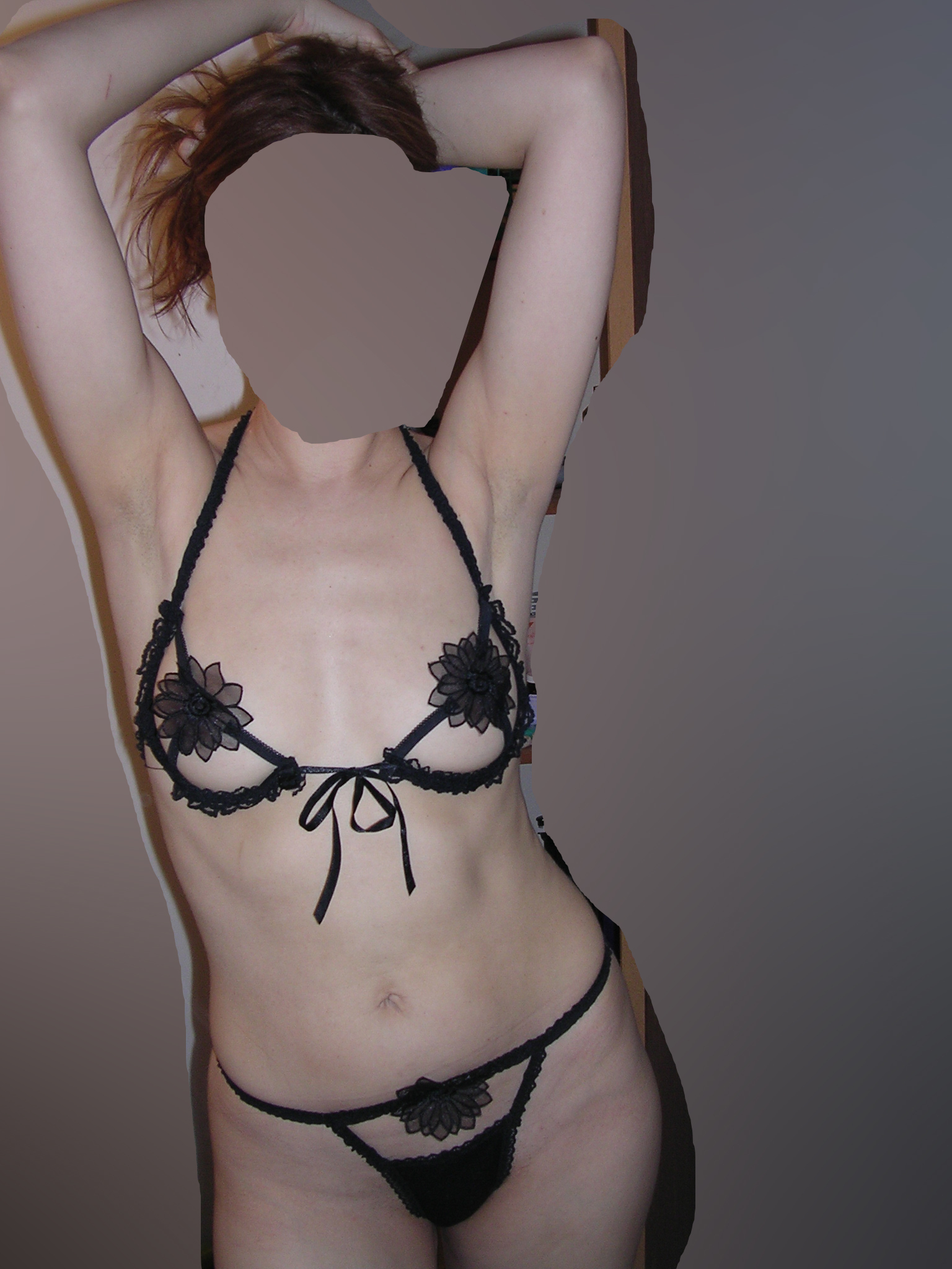 showing porn images for japanese sister in law porn Where can I #share pictures of my #wife? PM me. #hotwife #bikini #amateur #lingerie #milf #tits #blurred #wifesharing #mature #redhead #shar