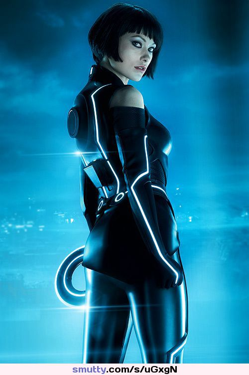 official site of amber hahn big busted and dirty talking #OliviaWilde #suit #Tron #actress #sexy #latex #tits #breast #ass #butt #fantasy #gorgeous #dangerous #babe #girl #NoNude #shorthair #hot