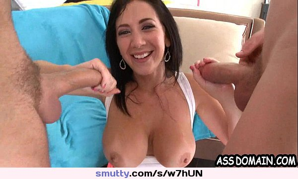lets go amateur pussy pro homemade