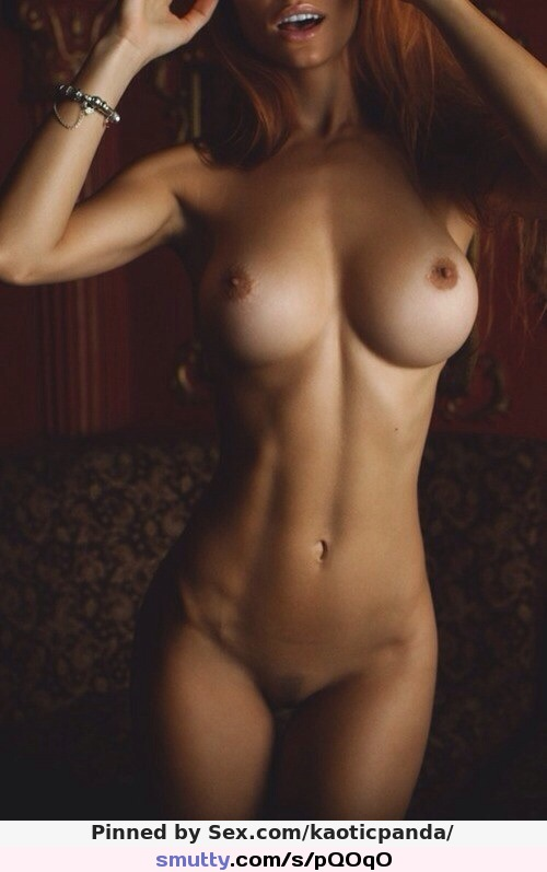 search swingers amateur mature real porn homemade