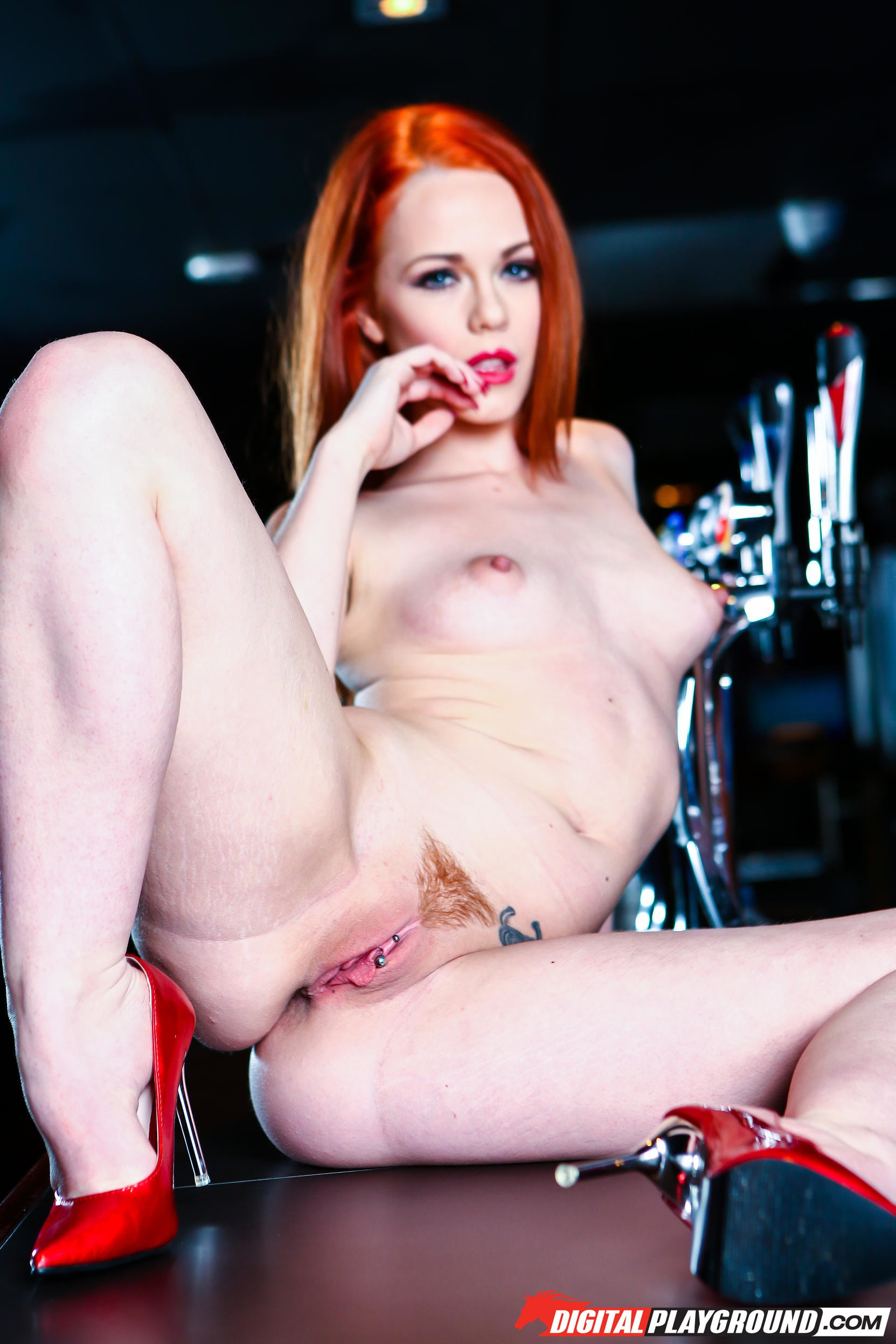 porn family guy in femdom action family guy porn Ella Hudges#pinkpussy #deliciouspussy #wetpussy #redhead #pierced #piercedpussy #lickablepussy #stockings #tattoed #HotWoman