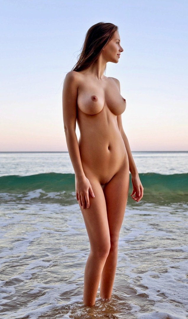 busty amateurs mary louise fox huge tits pictures for pink world