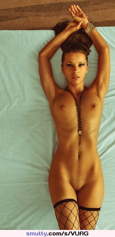 your favourite pussy page free porn adult videos Adorable, Amazing, Art, Artistic, Artnude, Awesome, Babe, Beautiful, Beauty, Belly, Bigboobs, Bigboobs, Bigbreasts, Bignaturals, Bignipples, Bigtits, Bigtits, Bodacious, Bodacious, Boobs, Breasts, Brunette, Brunette, Busty, Cunt, Cute, Cutebody, Cuteface, Cutegirl, Cutetits, Erotic, Erotic, Frombelow, Frontalnude, Gap, Gorgeous, Greatrack, Greattits, Hardnipples, Hot, Hotbabe, Hotbody, Hottie, Hugeboobs, Hugetits, Kinky, Landingstrip, Legs, Legs, Lightandshadow, Lovely, Nicerack, Nicetits, Nipples, Openlegs, Pendulous, Perfect, Perfectbody, Perfectbody, Perfectboobs, Perfecttits, Photography, Presentingherpussy, Pretty, Prettyface, Pussy, Pussy, Seductive, Sensual, Sexy, Sexy, Sexybabe, Shaved, Shavedpussy, Sheer, Showingpussy, Showingtits, Slimandbusty, Sosexy, Stunning, Sweet, Tease, Teasing, Tempting, Thighgap, Thighs, Tits, Towel, Towelopen, Trimmespussy, Upshot, Wow, Yummy