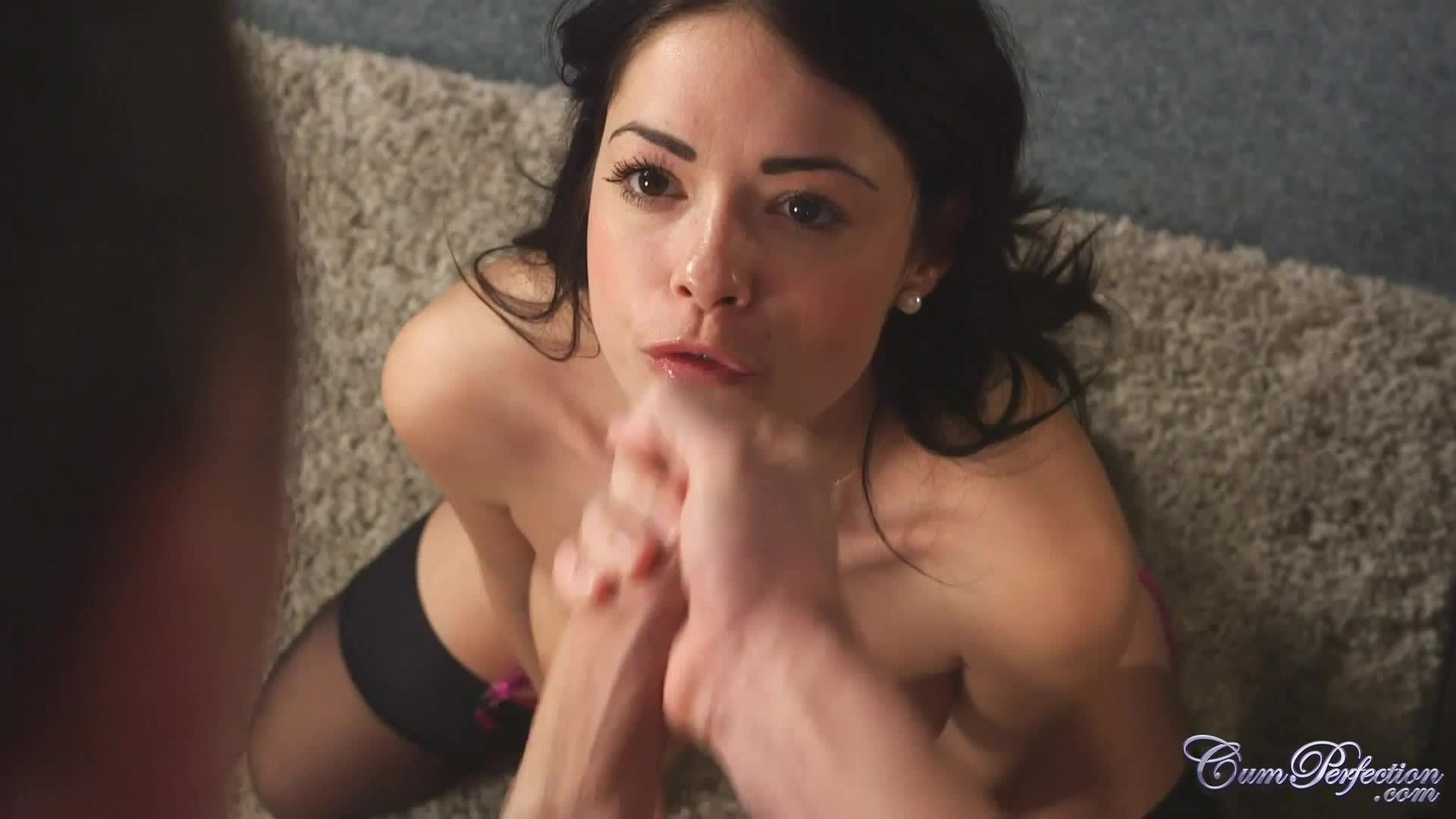 bangbros audition free videos watch download and enjoy