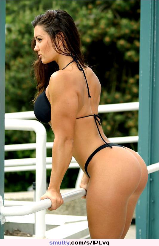 xl girls plumpers devin taylor photos Ass, Ass, Ass, Athletic, Babe, Babe, Beautiful, Beauty, Beauty, Bikini, Bikini, Bikini, Bikini, Body, Bottom, Brunette, Brunette, Buff, Buff, Butt, Butt, Fbb, Firmass, Firmass, Fit, Fit, Fit, Fit, Fitness, Fitnessmodel, Fitnessmodel, Fitnessmodel, Fitnessperfect, Fitnessperfect, Fitnessperfect, Fuckable, Fuckableass, Fuckyeah, Goddess, Goddess, Gorgeous, Gorgeous, Greatass, Greatass, Greatass, Hot, Hot, Hotbody, Hpsfav, Jaimekoeppe, Jaimekoeppe, Jaimekoeppe, Jaimekoeppe, Jerkoffmaterial, Jfav, Lickable, Lovely, Luscious, Luscious, Massterpiece, Muscle, Muscle, Muscular, Muscular, Muscular, Muscularback, Muscularback, Muscularback, Muscularwoman, Muscularwoman, Niceass, Perfectass, Perfectass, Perfectass, Perfectass, Perfectbody, Perfectbody, Pooper, Pooper, Roundass, Roundass, Roundass, Roundass, Sexy, Sexy, Sexygirl, Stunning, Stunning, Thong, Thong, Thong, Yummy