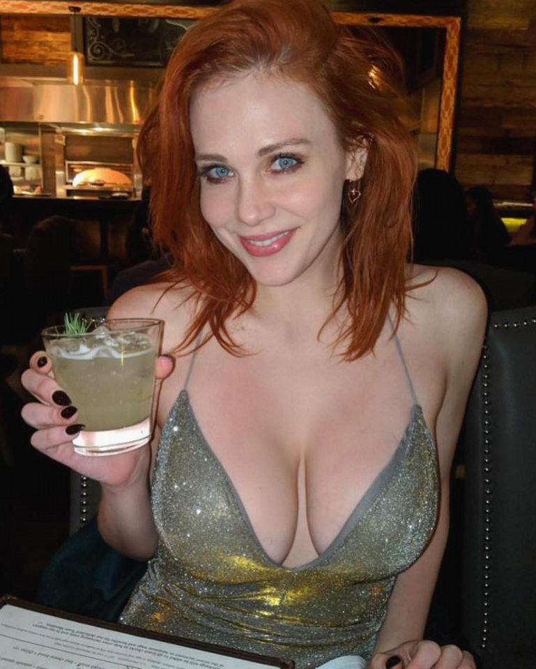 picture collection of jizzed on amateur bitches