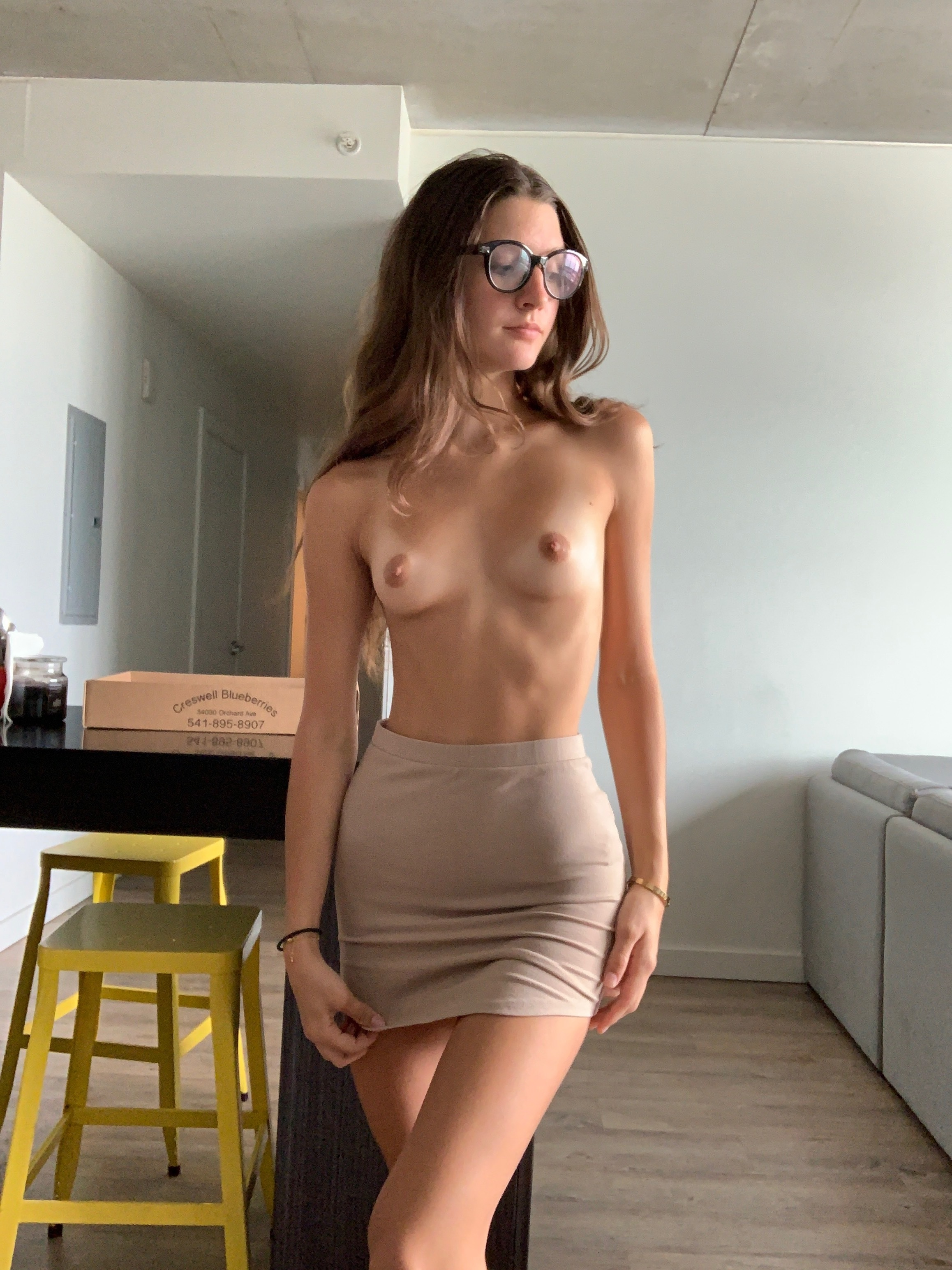 paula rove free porn tube watch download and cum paula Petite Teen Young Brunette Tits SmallTits Pussy Naked Hot Sexy Submissive Innocent Slutty Posing Tie