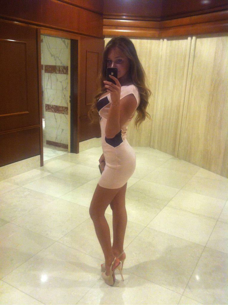 best nude pictures of celebrities images on pinterest britney spears brithney sp