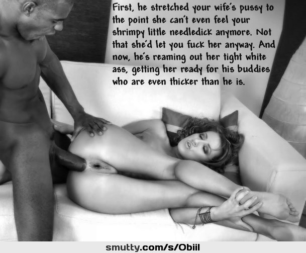 anal pain free anal best anal porn free anal Anal, Caption, Captiongif, Cheating, Creampie, Cuck, Cuckold, Cucky, Gif, Hotwife, Sissy
