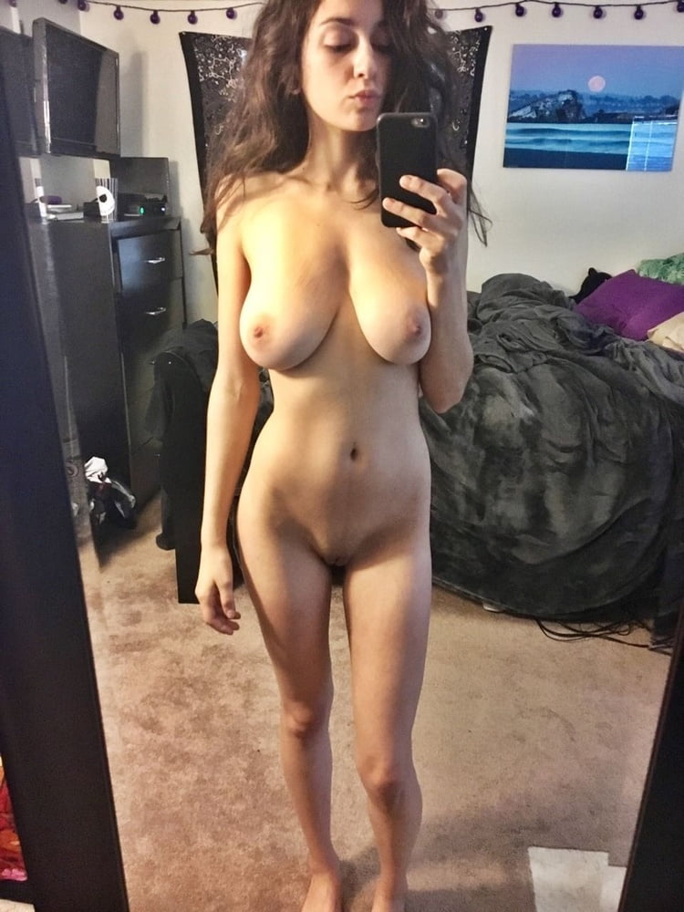 ripped her clothes off porn videos