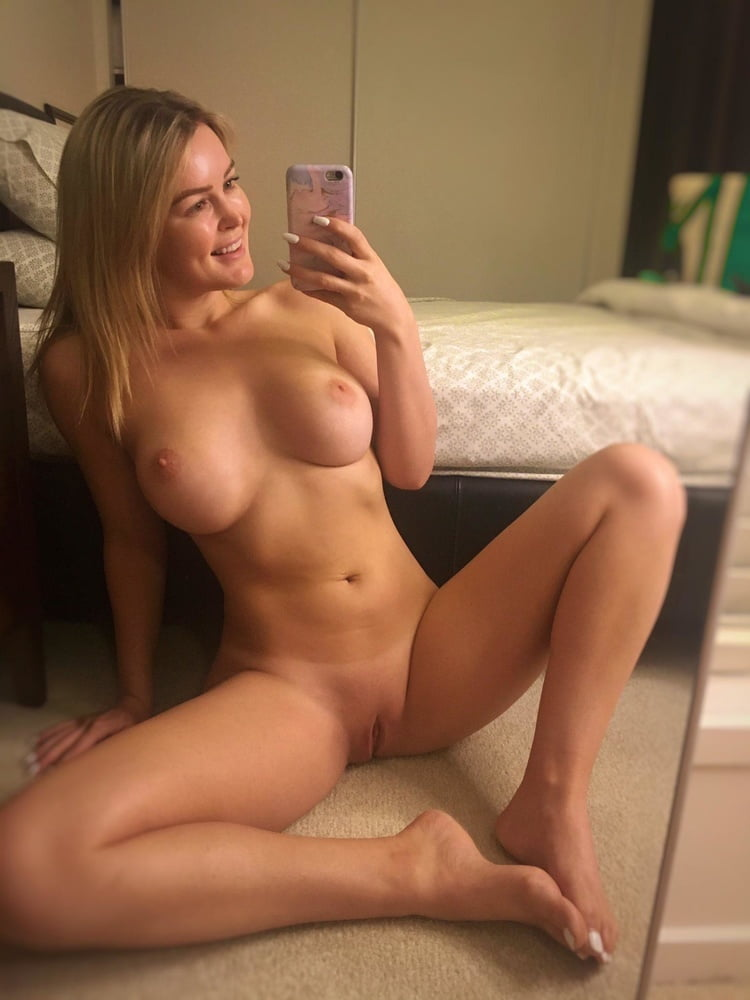 hot mom and son have sex in the bed
