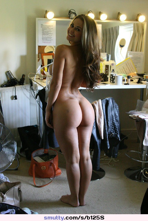 sexi chat free onlife without registration and