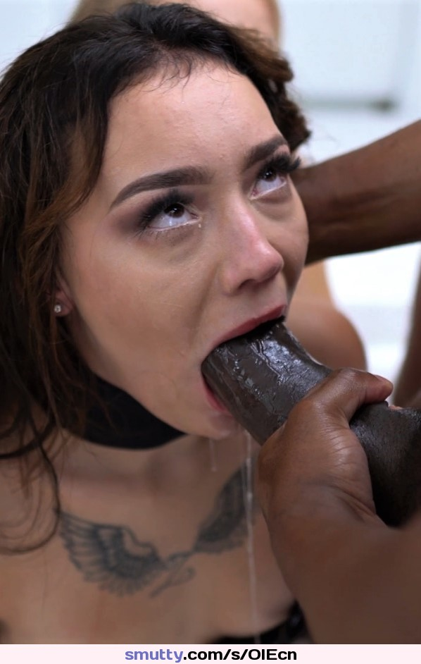 toni sweets porn star pictures movies and tube at wow