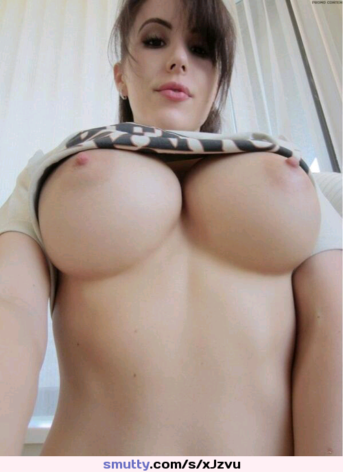 john persons porn cum on great tits with your monster