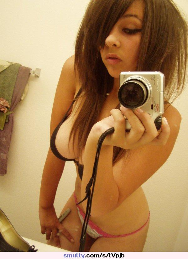 showing images for filipina solo xxx