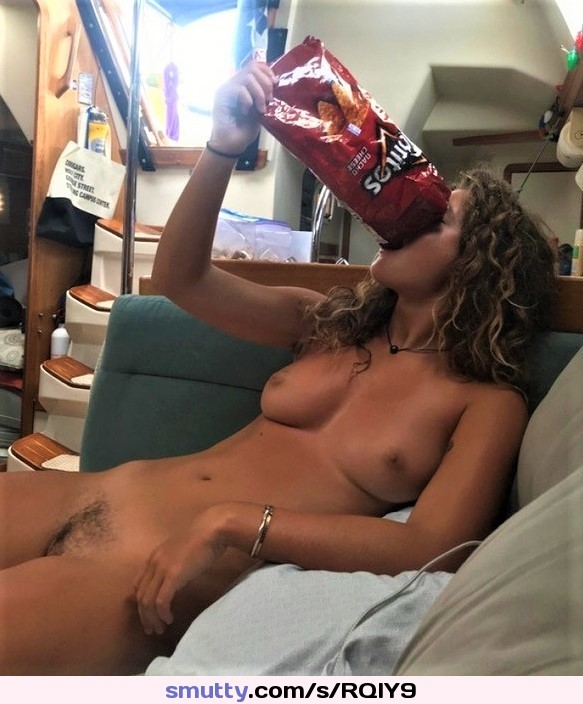 dirty unwashed asshole videos free porn videos
