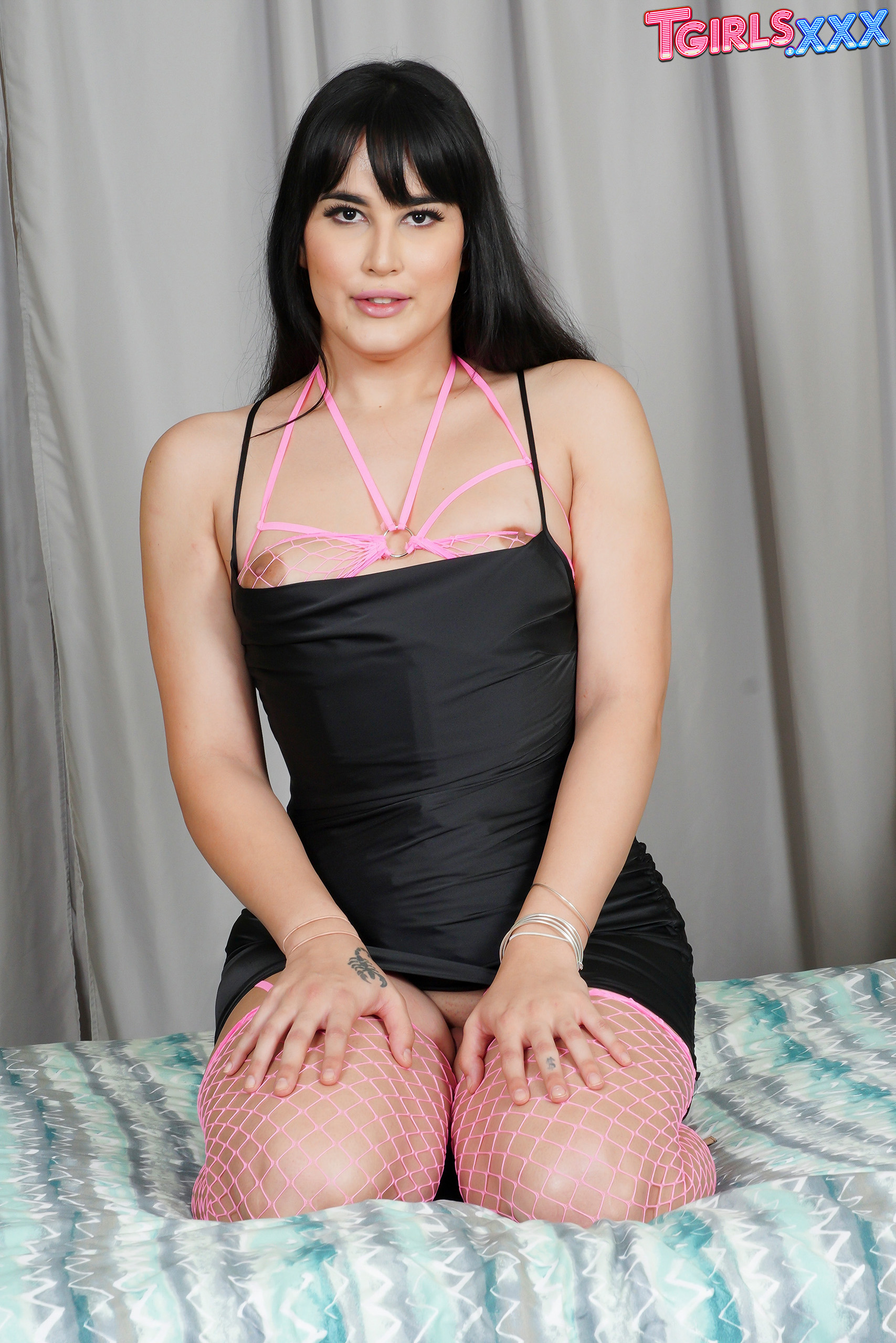 susie brights journal porn education road shows squaring #shemale #MiaBellamy #darkhair #smalltits #chubby #beautifulface