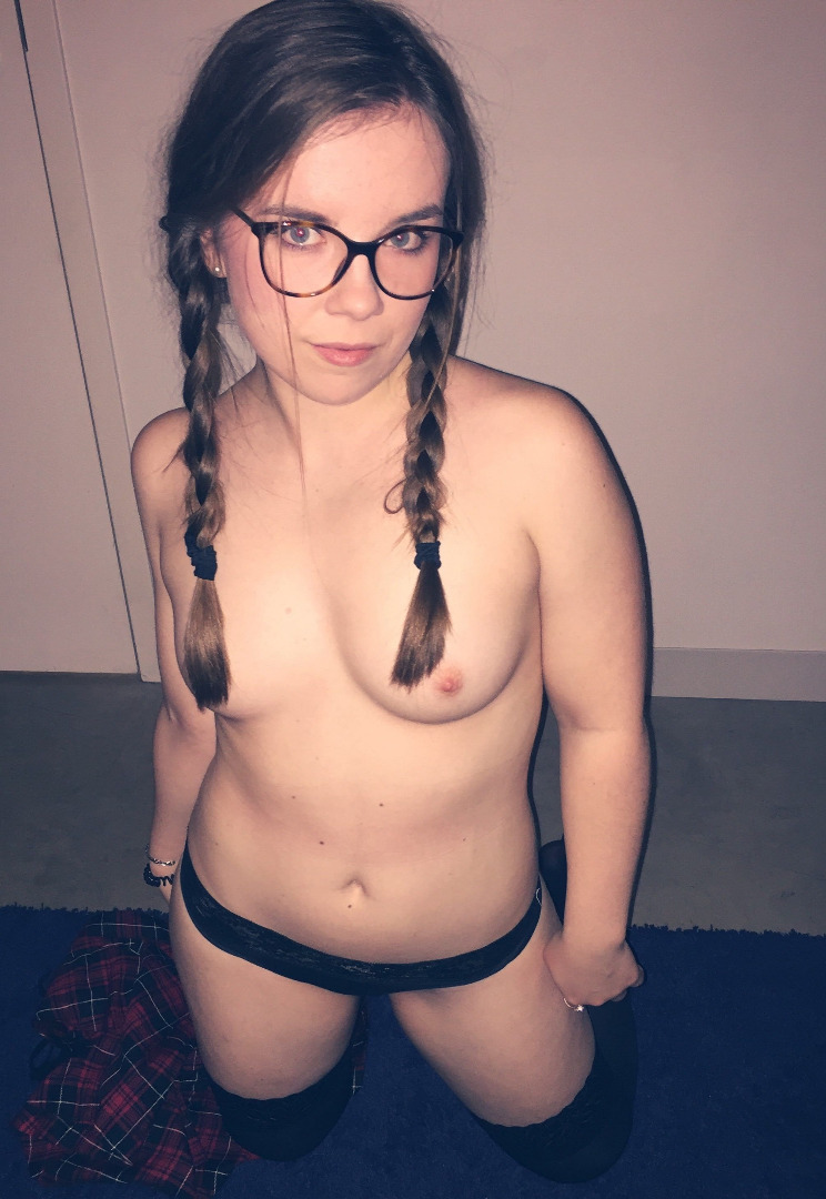 showing images for black slave breeding porn captions Babe, Exposed, Gf, Glasses, Leaked, Nerdy, Pussy, Selfie, Sexy, Slut, Stolen, Teen, Tits, Topless, Webslut