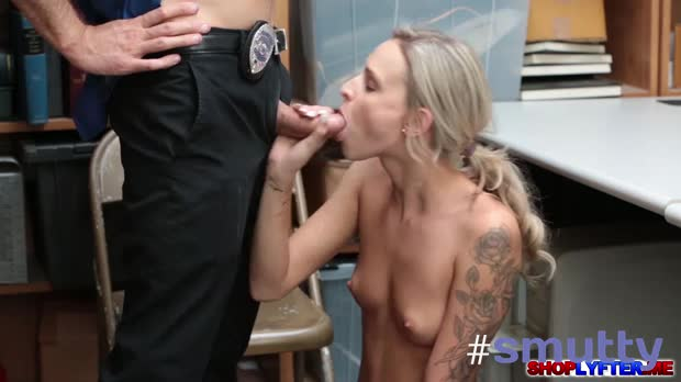 doc assists with hymen check up and defloration of virgin