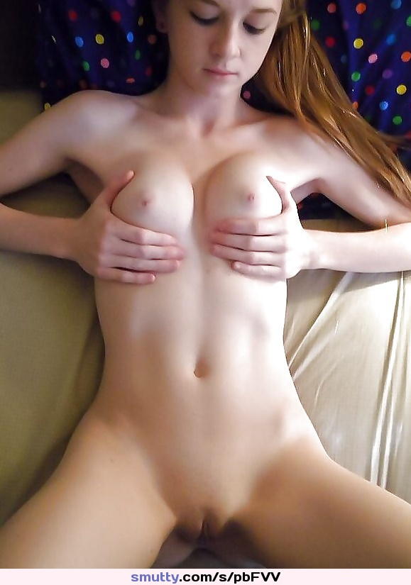 what is the best prostate toy