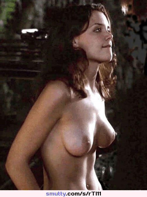 print page full art collection timpossible The Former Dawson's Creek Star Katie Holmes Bares It All #celebrity #Celebrities #celeb #celebs #hot #sexy #babe #Beautiful #gorgeous #boobs