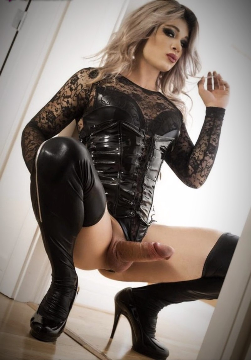 for more cuckold femdom action visit cuckhwh tumblr