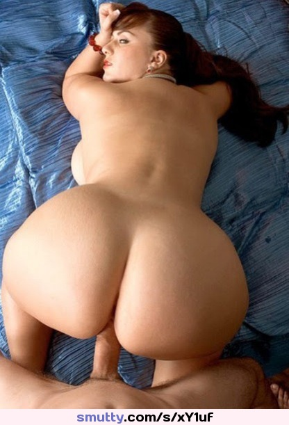 tessa fowler and leanne crow chats