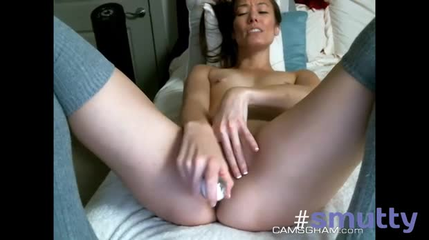 download free milf squirts on porn video xxx